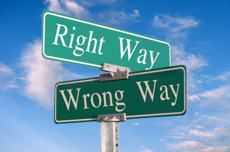 workplace-behavior-ethics