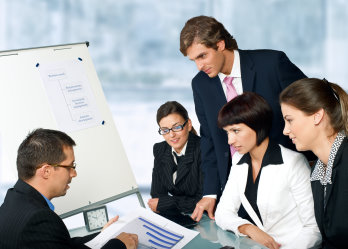 Effective Communication In The Workplace For Motivation